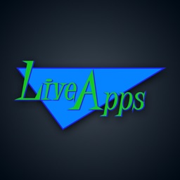 LiveApps PreviewApps
