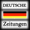 Deutsche Zeitungen - German Newspapers by sunflowerapps - Hoang Pham