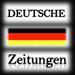 Deutsche Zeitungen - German Newspapers by sunflowerapps