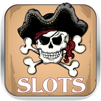 Codes for Ahoy Pirate Treasure Casino - SLOTS GAME - Play and Win Lucky Gold Coins Hack