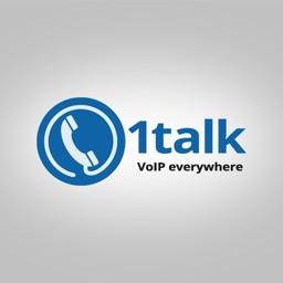 1-Talk
