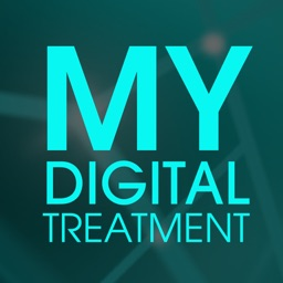 Avinent My digital treatment English