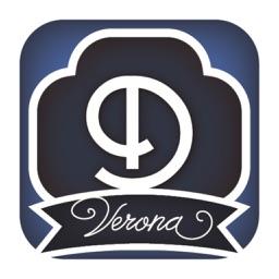 The Detective: Verona