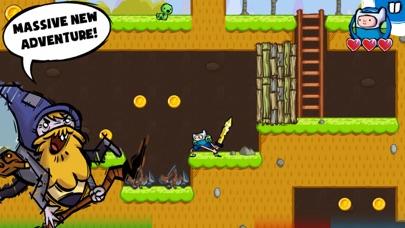 Game Wizard phone App screenshot 2
