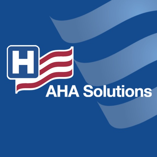 AHA Solutions Board Meeting