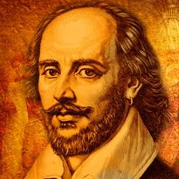 Shakespear's Tragedies Vol 1