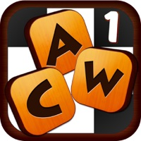 Codes for Easy Crossword - Anagram - Pack 1! Hack