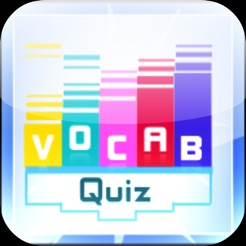 Image result for vocabulary quiz