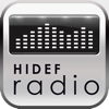 HiDef Radio - Free News & Music Stations