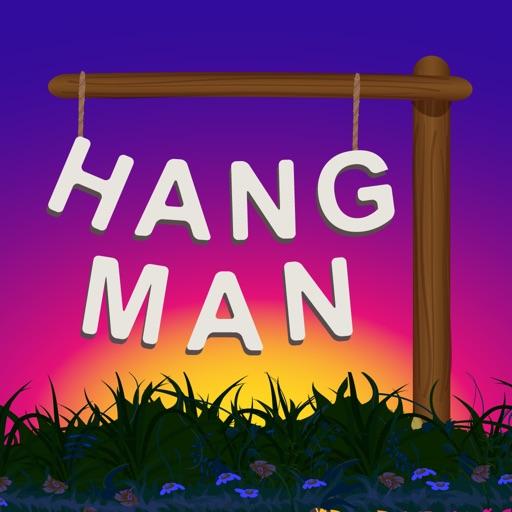 Hangman - Pro
