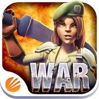 Codes for Allies in War Hack