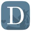 Den Danske Ordbog (DDO)
