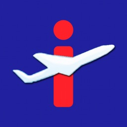 London Luton Airport - iPlane Flight Information