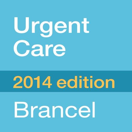 UrgentCare 2014 edition