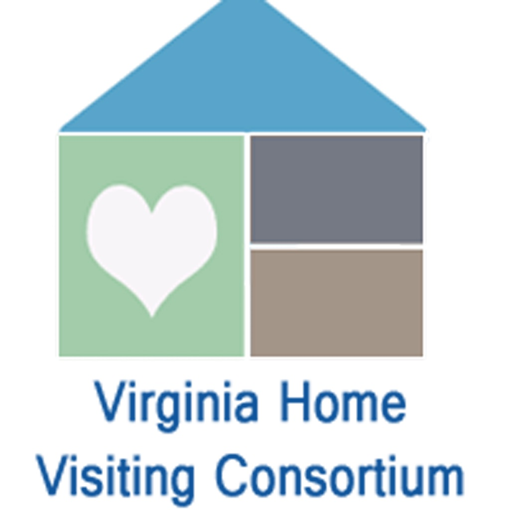 Home Visiting Conference VA 14