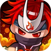 Codes for Ninja Alliance: Guard of the Kingdom Hack