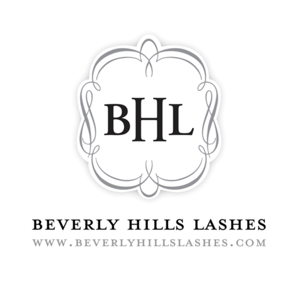 Beverly Hills Lashes icon