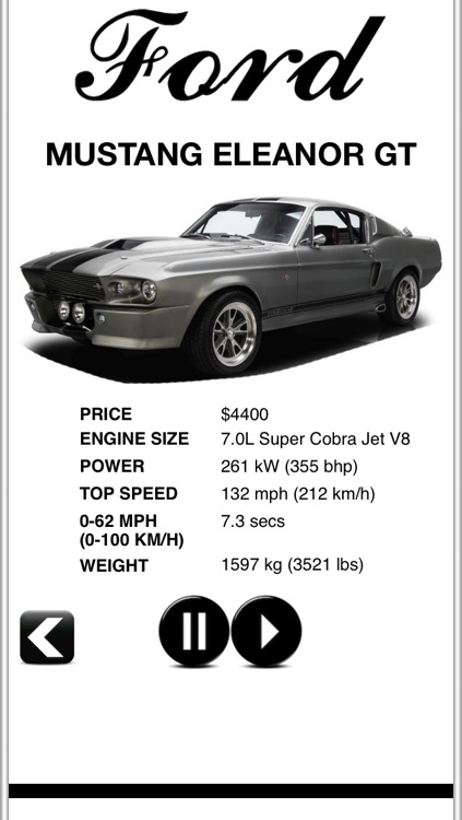 Sports Car Engines 2: Muscle vs Import