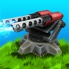 Galaxy Defense Plus: Classic defense game - iPhoneアプリ