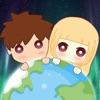 Yes123儿童世界 - Kids Gift