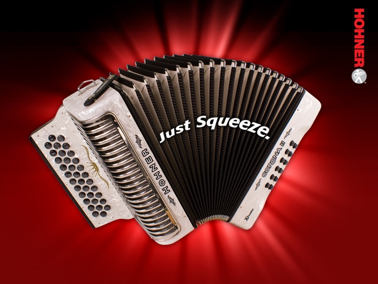 Hohner-FBbEb Xtreme SqueezeBox screenshot-4