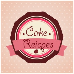 Cake Recipes!!!