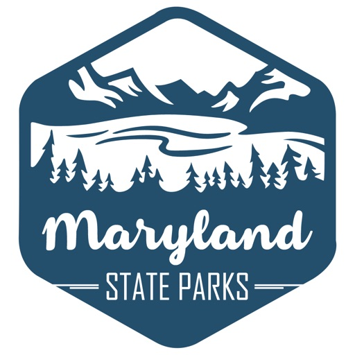 Maryland National Parks & State Parks