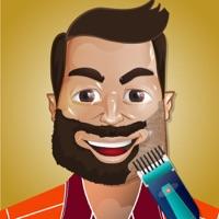 Codes for Shaving Salon - Crazy beard shave game for kids Hack