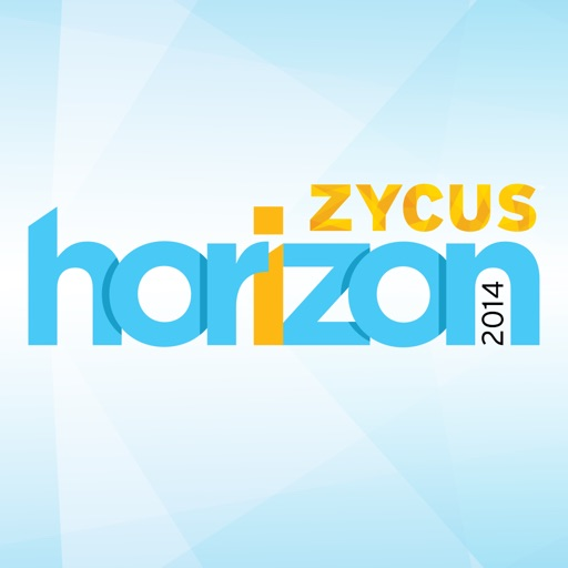 Zycus Horizon