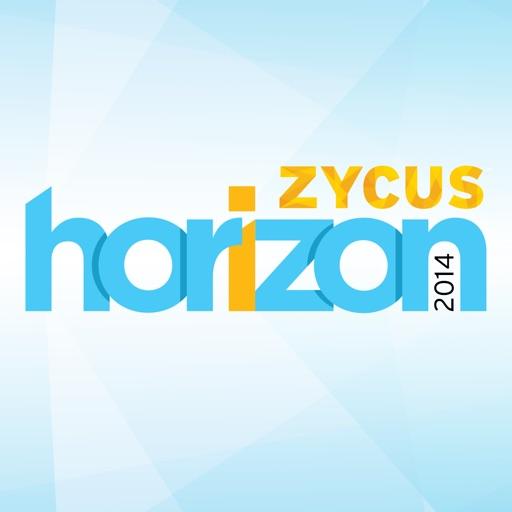 Zycus Horizon