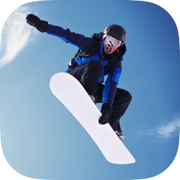 Snowboard Wallpapers & Themes - Best Free Winter Board Pics And Backgrounds