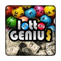 Codes for Lotto Genius - Master the numbers Hack