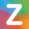 Zing Me - MXH giải trí miễn phí trên mobile - Tìm bạn chat mọi lúc