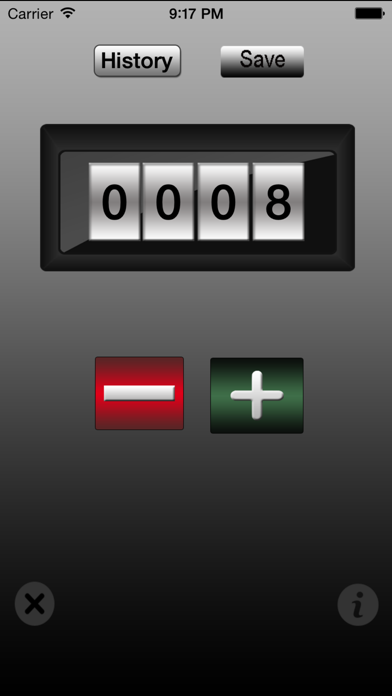 download Digital Tally Counter apps 1