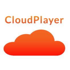 CloudPlayer (for SoundCloud)