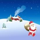Aha Maze Runner: Santa icon