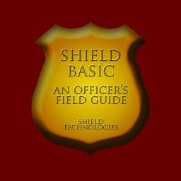 Shield Basic - British Columbia