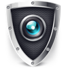 Security Camera - Alice Dev Team
