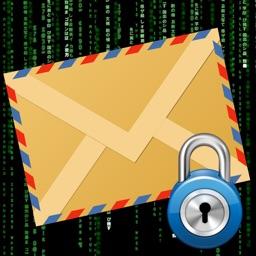 SecuMail