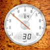 Speedometer+ - 30 South LLC