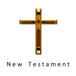 The Holy Bible Audiobook New Testament