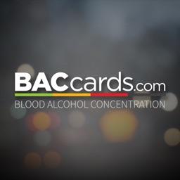 BACCards.com