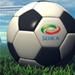 199.Serie A Live