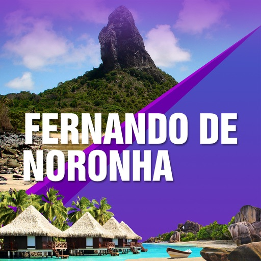 Fernando de Noronha Islands Offline Travel Guide