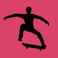 Codes for Skate Lines Hack