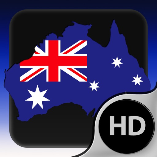 Australian Citizenship and Practice Test