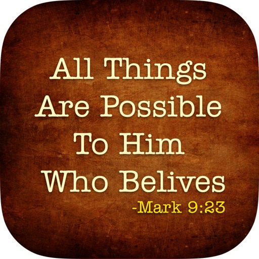 Spiritual Bible Inspirational Quotes From Jesus Christ Wallpapers Unique Biblical Inspirational Quotes