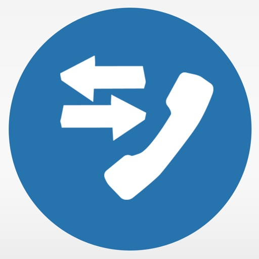einfachCallback - Low-cost, local and international calls