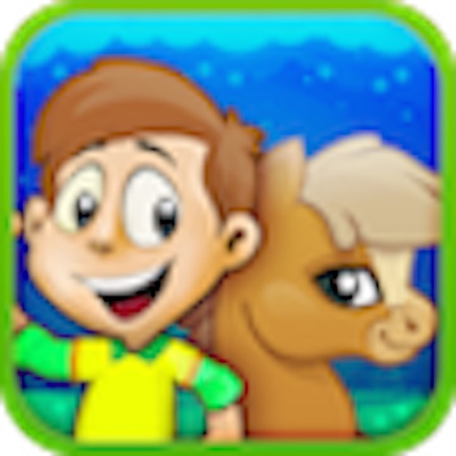 Kids Fun Favorites HD Lite