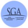 Saudi Gastro